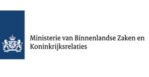 D-MinisterieBIZA