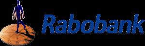 Rabobank-logo-landscape-trans
