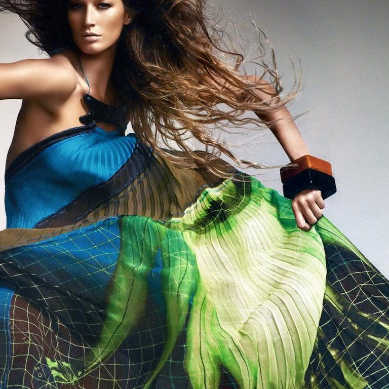 fashion-modles-wallpaper-3
