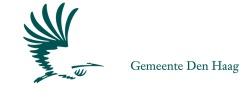 gemeente_den_haag_logo_500x200px_0