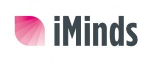 iminds-logo