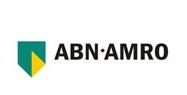 logo-ABN-AMRO